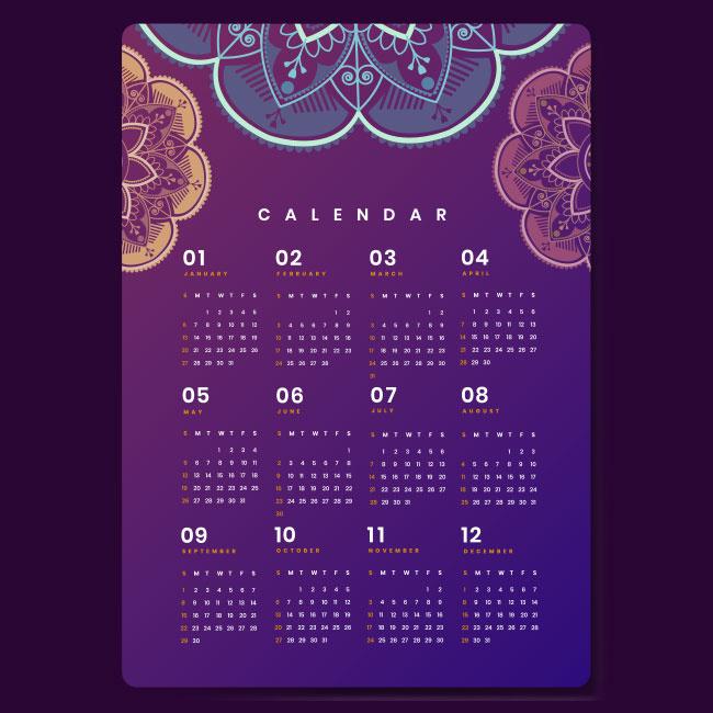 calendario_bolsillo